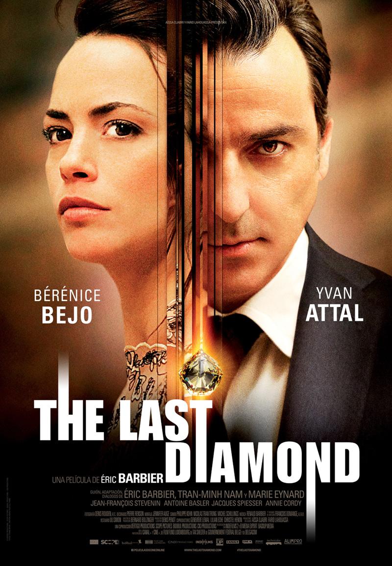 THE-LAST-DIAMOND